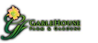 Gable House Farm & Gardens